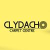 Clydach Carpet Centre