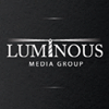 Luminous Media Group