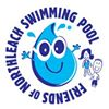 Friends of Northleach Swimming Pool