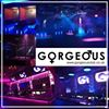 Gorgeous Nightclub