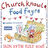 Church Knowle Food Fayre