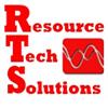 Resource Tech Solutions Ltd