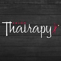 Salon Thairapy