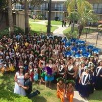 Makani Kai Polynesian Dance Troupe & School