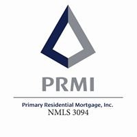 Primary Residential Mortgage Inc. - Flower Mound