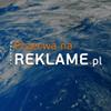 PrzerwaNaReklame.pl thumb