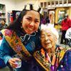 Fairbanks Native Association