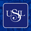 USIL | Universidad San Ignacio de Loyola