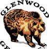 Glenwood Elementary School