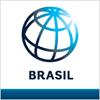 Banco Mundial Brasil