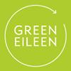 Green Eileen