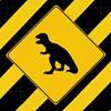 Svijet Dinosaurusa