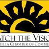 Umatilla Oregon Chamber of Commerce & Visitor Center