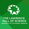 Lawrence Hall of Science