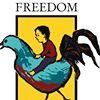 Freedom Three Publishing