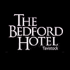 The Bedford Hotel, Tavistock, Devon