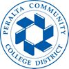 The Peralta Colleges