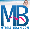 Myrtle-Beach.com thumb