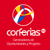 Corferias thumb