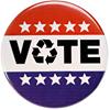 Virginia Recycling Association