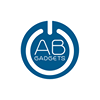 AB Gadgets thumb