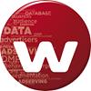 Weborama Nederland