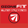 Ozonefit Military Fitness Preston