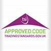 CTSI Consumer Codes Approval Scheme