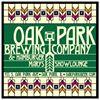 Oak Park Brewing Company