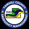 Yamhill County Emergency Management