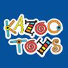 Kazoo Toys - Atlanta