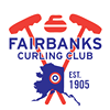 Fairbanks Curling Club