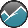 Summit Spokane