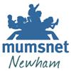 Mumsnet Newham