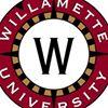 Willamette  Men's Soccer