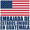 US Embassy Guatemala