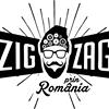 Zig Zag prin Romania thumb