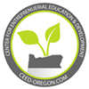 Center for Entrepreneurial Education and Development