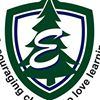 EverGreen Academy