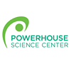 Powerhouse Science Center