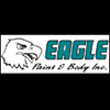 Eagle Paint & Body, Inc./ Eagle Towing and Recovery Inc