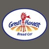 Great Harvest Bread Co. Fairbanks, AK