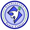 Washington Peace Center