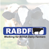 Royal Association of British Dairy Farmers (RABDF)