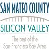 San Mateo County/Silicon Valley