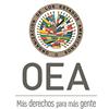Organización de los Estados Americanos (OEA) thumb