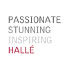 The Hallé