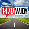 News Radio 1470 AM