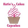 Katie's Cakes & Cupcakes
