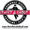 Twist & Shout Records